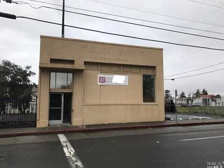 1015 Amador Street - Photo 3