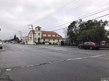 1015 Amador Street - Photo 17