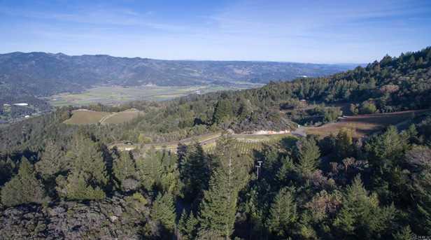 1777 Diamond Mountain Rd - Photo 5