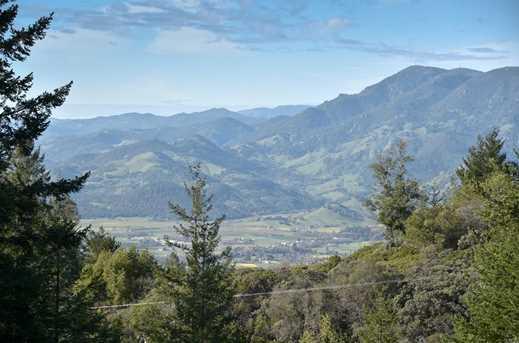 1777 Diamond Mountain Rd - Photo 17