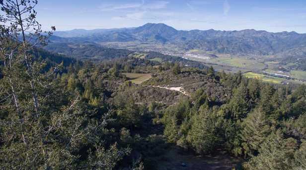 1777 Diamond Mountain Rd - Photo 11
