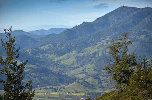 1777 Diamond Mountain Rd - Photo 15
