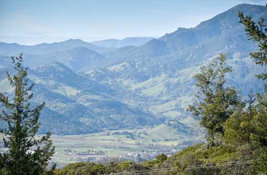 1777 Diamond Mountain Rd - Photo 1