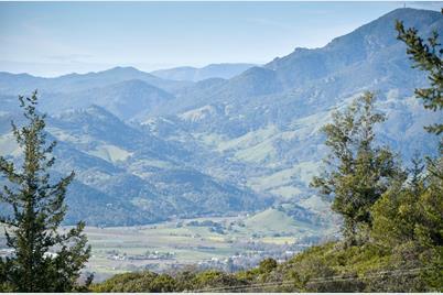 1777 Diamond Mountain Road - Photo 1