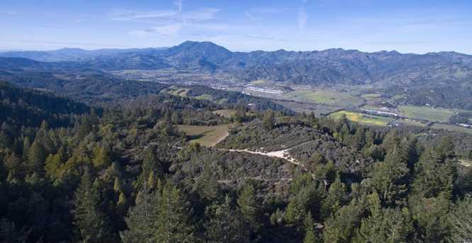 1777 Diamond Mountain Rd - Photo 3