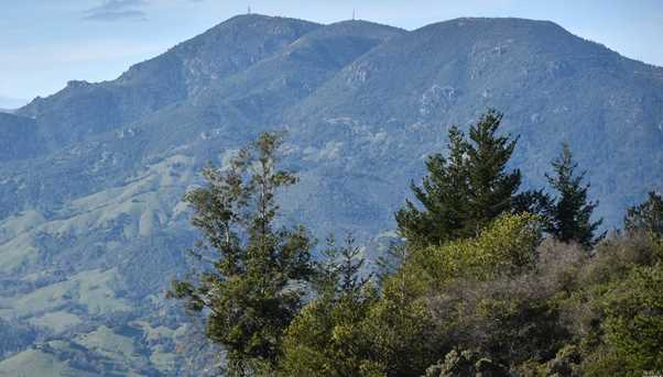 1777 Diamond Mountain Rd - Photo 13