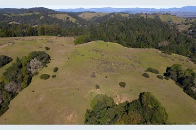 3500 Sweetwater Springs Road - Photo 1