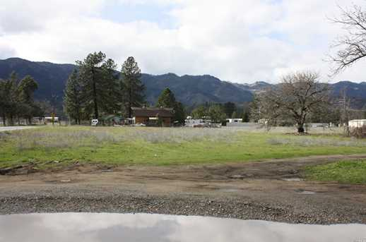 24440 Foothill Boulevard - Photo 13