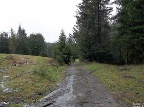 29667 1 Fort Bragg Sherwood Road - Photo 5