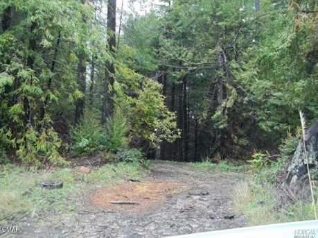 29667 1 Fort Bragg Sherwood Road - Photo 3