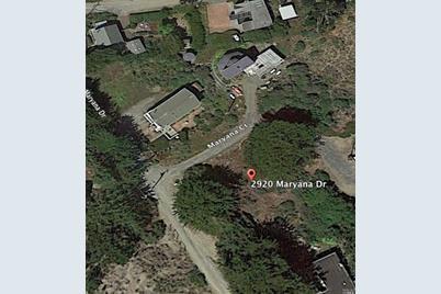 2920 Maryana Drive - Photo 1