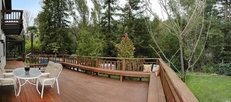 3400 Redwood Road - Photo 17