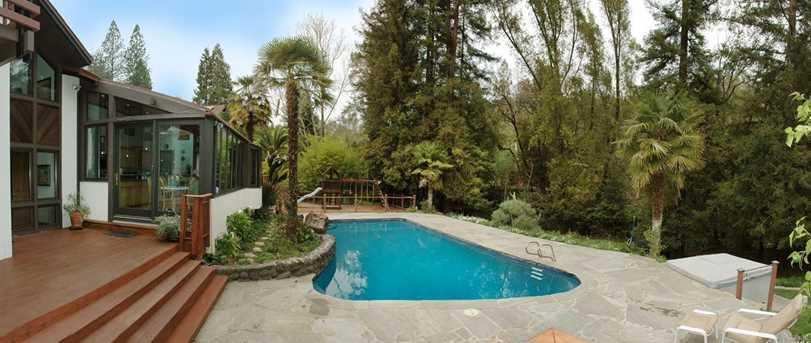 3400 Redwood Road - Photo 19