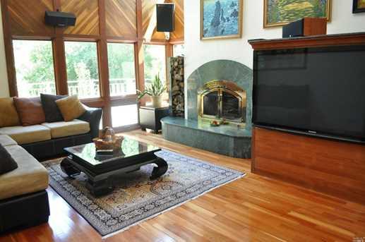 3400 Redwood Road - Photo 25