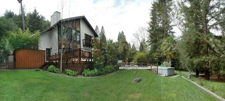 3400 Redwood Road - Photo 39