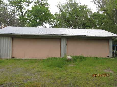 2036 Dollarhide Road - Photo 31