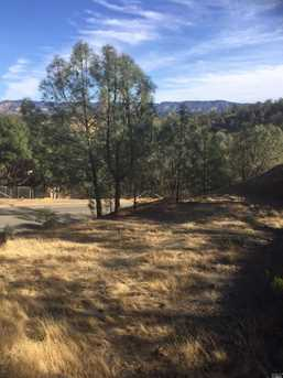 0 Steele Canyon Drive #25 - Photo 3