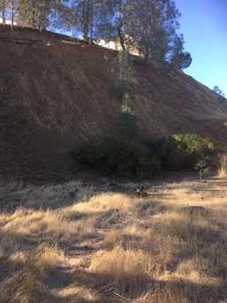 0 Steele Canyon Drive #25 - Photo 5