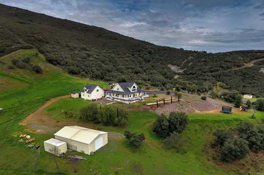 50 Capell Valley Crst - Photo 7