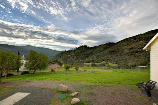 50 Capell Valley Crst - Photo 19