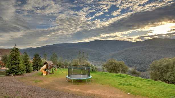 50 Capell Valley Crst - Photo 21
