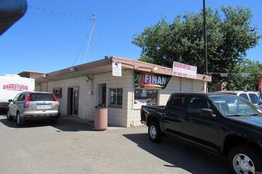 1075 East Monte Vista Avenue - Photo 3
