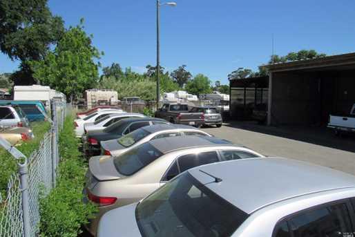 1075 East Monte Vista Avenue - Photo 5