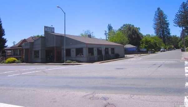 708 South Main Street - Photo 3