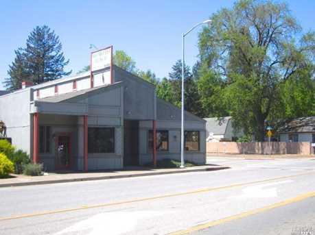 708 South Main Street - Photo 1