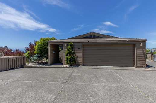 796 Kittiwake Court - Photo 37