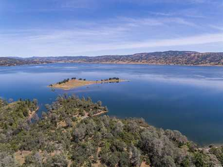 0 Berryessa Dr - Photo 3