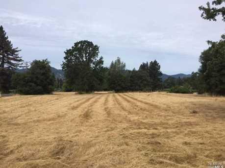 0 Mill Creek Road - Photo 5