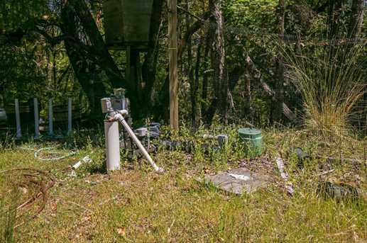 3590 Chinquapin Drive - Photo 11
