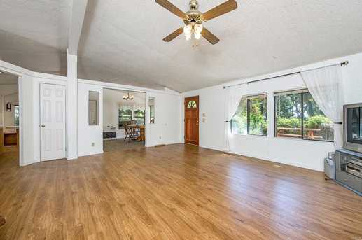 8966 Soda Bay Road - Photo 31