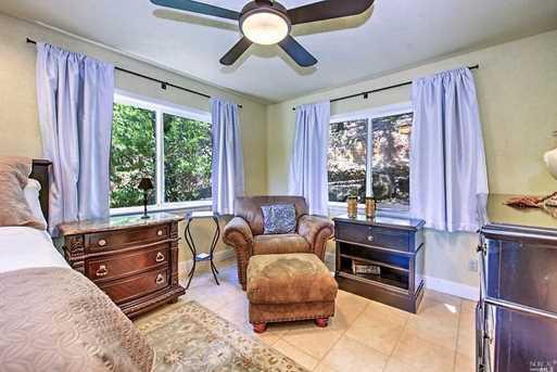 3069 Riviera Heights Drive - Photo 31