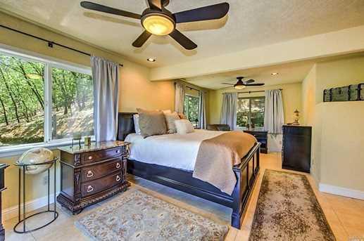 3069 Riviera Heights Drive - Photo 33