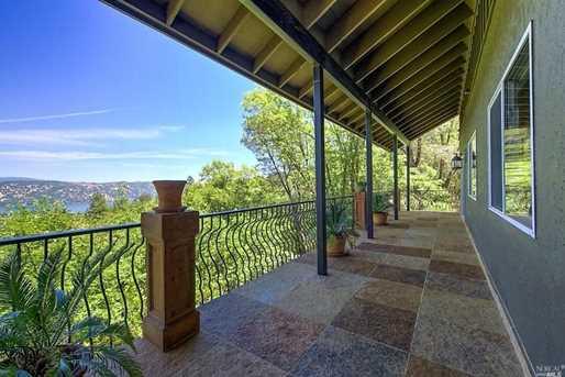 3069 Riviera Heights Drive - Photo 15