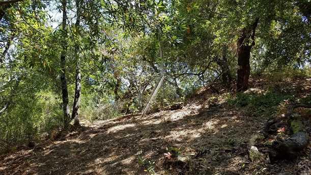 580 Redwood Rd - Photo 13