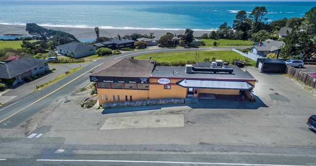 39080 South Highway 1 - Photo 7