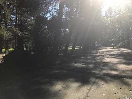 0 Circle Drive - Photo 5