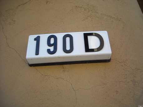 190 D Healdsburg Avenue - Photo 5