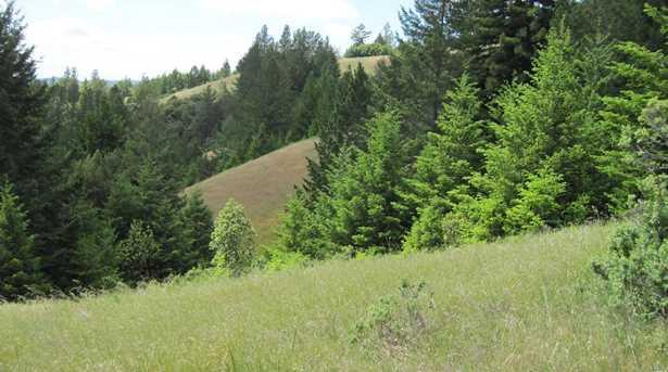 12901 Clow Ridge Road - Photo 9