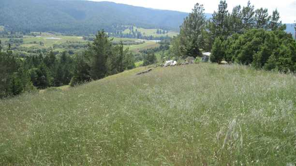 12901 Clow Ridge Road - Photo 5