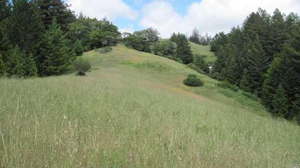 12901 Clow Ridge Road - Photo 15