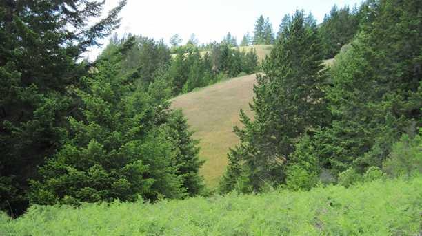 12901 Clow Ridge Road - Photo 13