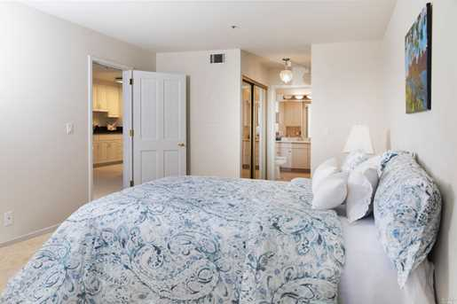 100 Thorndale Drive #106 - Photo 5