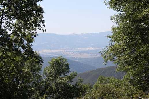 0 Thatcher Ridge - Photo 13