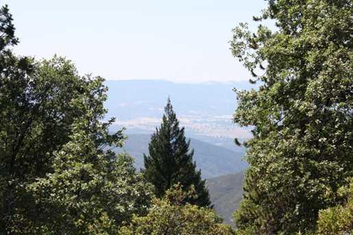 0 Thatcher Ridge - Photo 21
