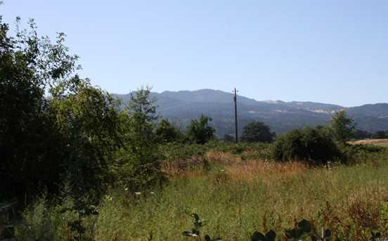 76500 Covelo Road - Photo 11