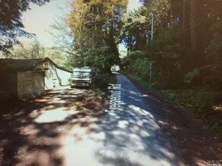 25591 Freezeout Road - Photo 5